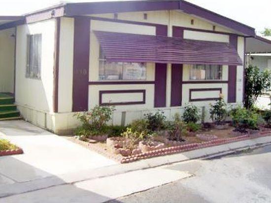 6130 Camino Real SPC 130, Riverside, CA 92509