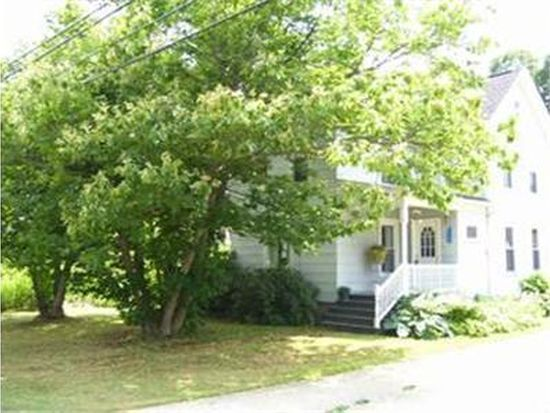 2113 S Maple Ave, Ashville, NY 14710