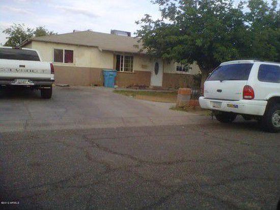 5623 N 34th Ave, Phoenix, AZ 85017