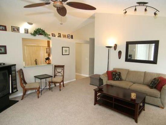 1321 S Park Ave, Winter Garden, FL 34787