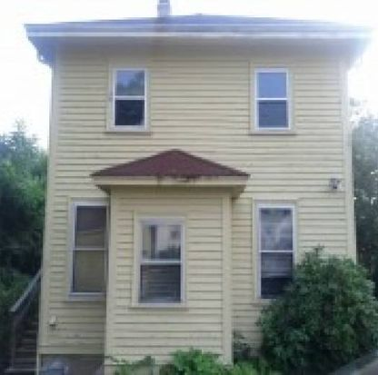 55 Castine St, Cumberland, RI 02864