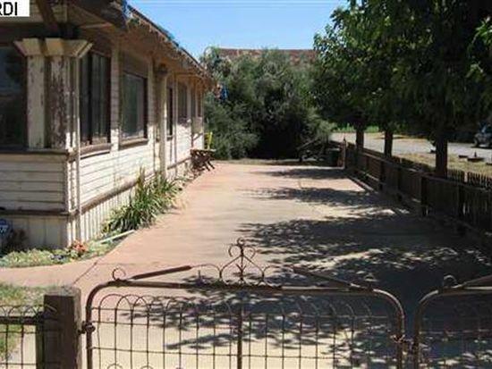 3078 Camino Diablo, Byron, CA 94514