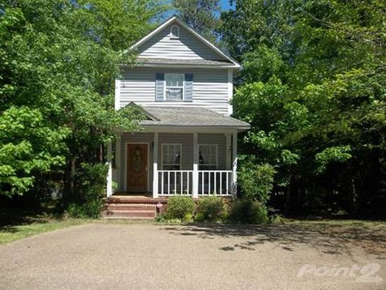321 Russell Dr, Oxford, MS 38655