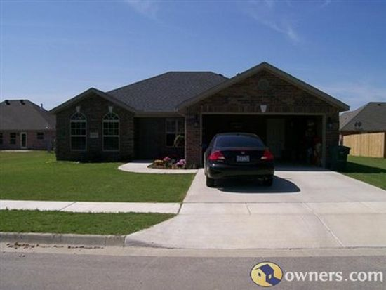 4161 W Spring House Dr, Fayetteville, AR 72704