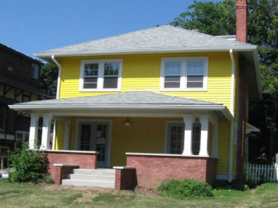 3134 N Delaware St, Indianapolis, IN 46205