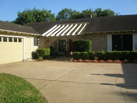 3403 High Pine Ct, Missouri City, TX 77459
