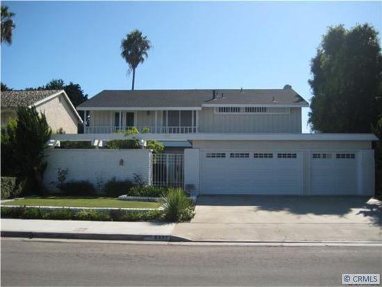 6882 Vista Del Sol Dr, Huntington Beach, CA 92647