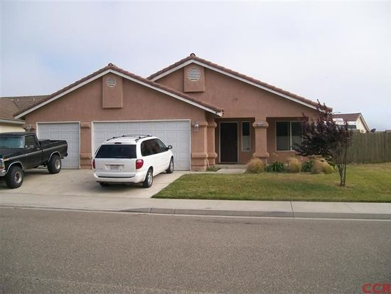 5008 Snowy Plover Ln, Guadalupe, CA 93434