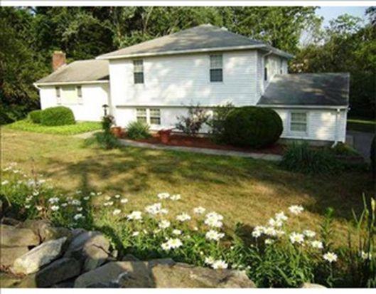 88 Dascomb Rd, Andover, MA 01810