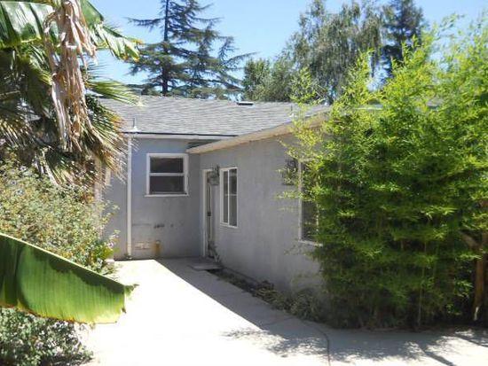 3733 Alameda Ave, Denair, CA 95316