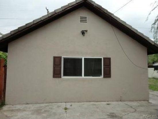 6988 Fairfax Dr, San Bernardino, CA 92404