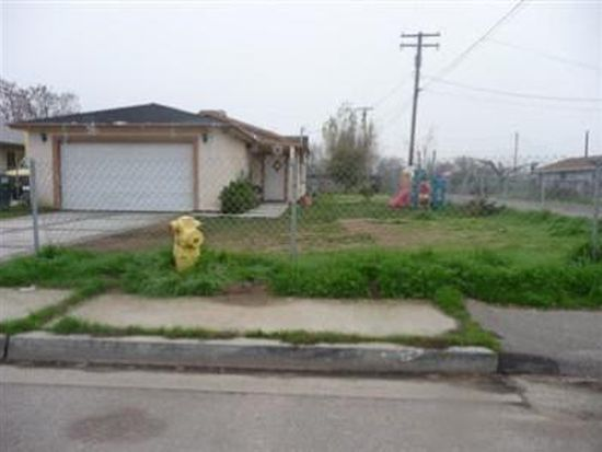 1702 Connie Way, Modesto, CA 95354