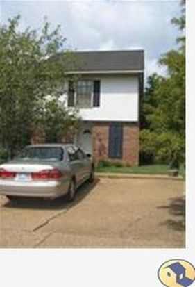 2 River Oaks Pl # B, Jackson, MS 39211