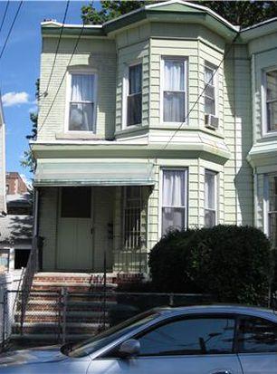 423 Linden St, Elizabeth, NJ 07201