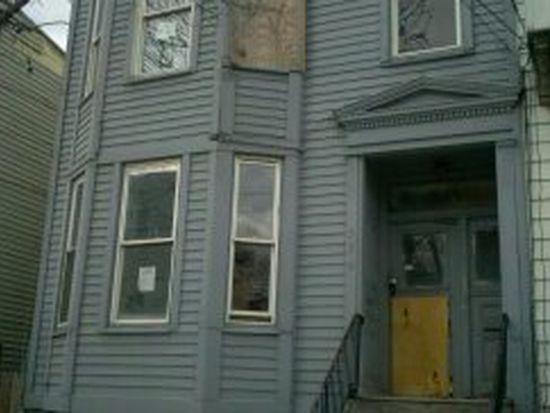 339 Orange St, Albany, NY 12210