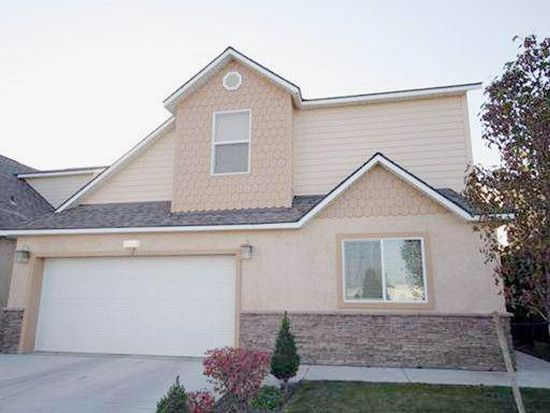 141 Keene Rd, Richland, WA 99352