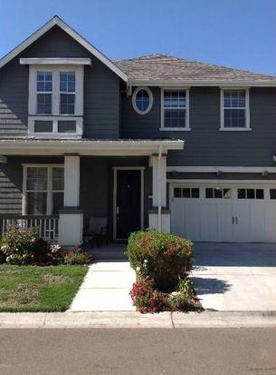 1272 Deep Creek Rd, Livermore, CA 94550