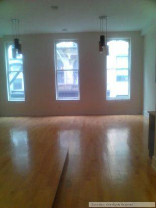 45 White St APT 2B, New York, NY 10013