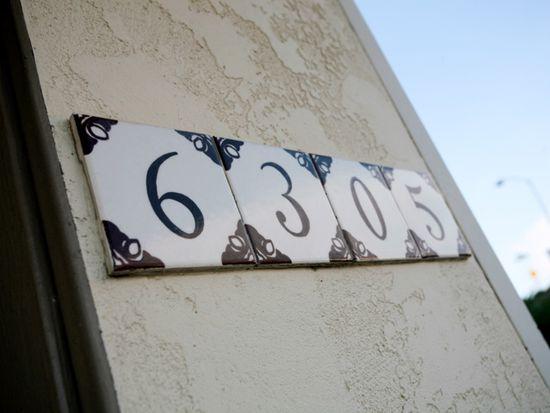 6305 Caminito Estrellado, San Diego, CA 92120