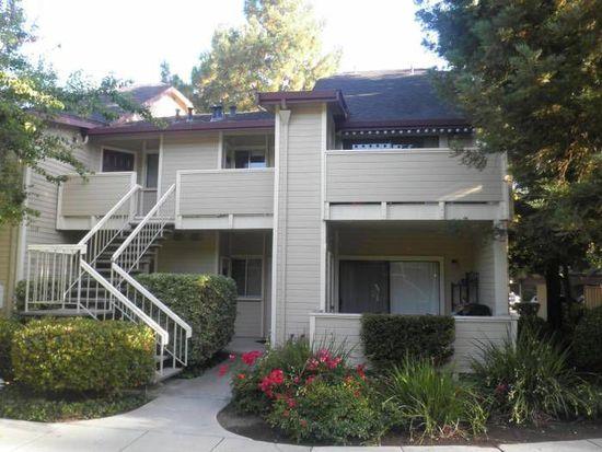 1106 Cedar Gables Dr, San Jose, CA 95118