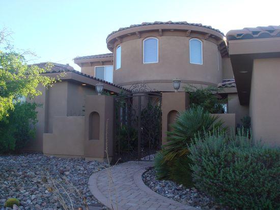 7385 N Jensen St, Las Vegas, NV 89149