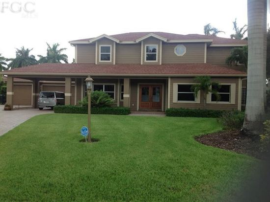 1503 Lily Pond Ct, Fort Myers, FL 33901