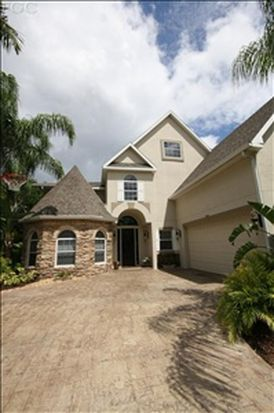 1507 Lily Pond Ct, Fort Myers, FL 33901