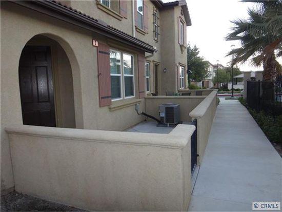 26327 Iris Ave UNIT C, Moreno Valley, CA 92555