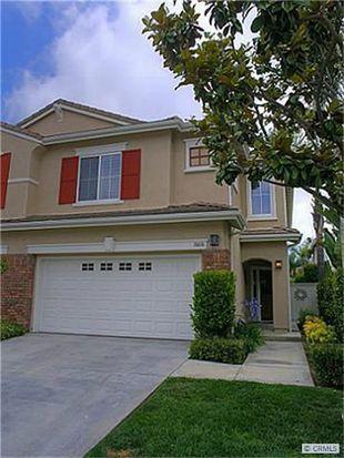 18616 Park Glen Ln, Huntington Beach, CA 92648