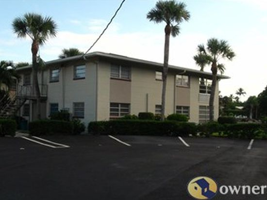 1500 Gulf Shore Blvd N APT SE1, Naples, FL 34102