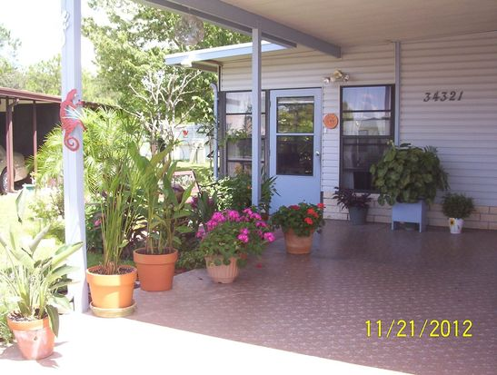 34321 Countryside Dr, Zephyrhills, FL 33543