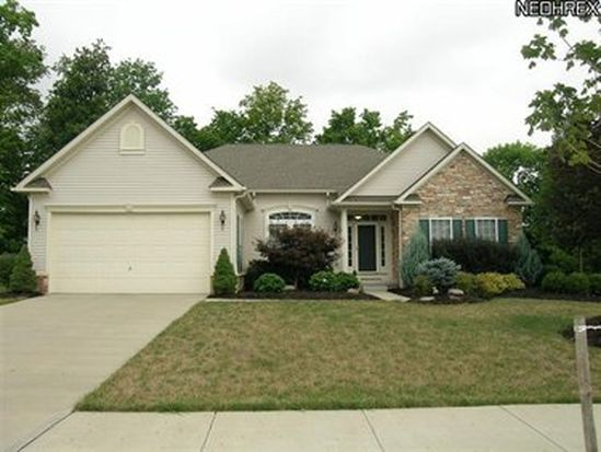 3141 Evans Way, Twinsburg, OH 44087