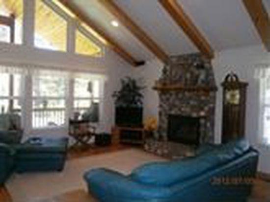 557 Anita Dr, South Lake Tahoe, CA 96150