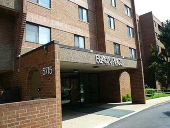 5715 Beacon St APT 515, Squirrel Hill, PA 15217