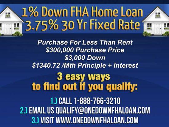 1184 Laurel Ave, Felton, CA 95018