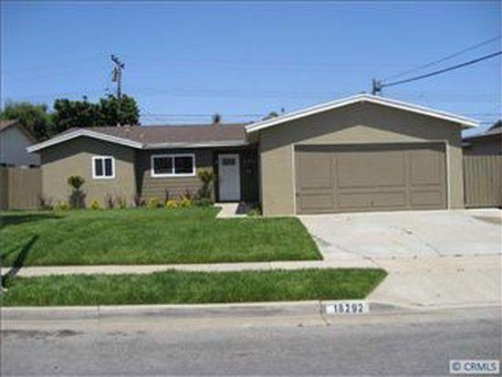 18292 Delaware St, Huntington Beach, CA 92648