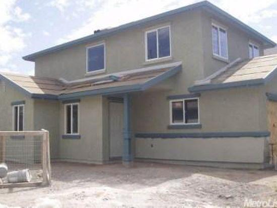 923 Marquez Ct, Oakdale, CA 95361