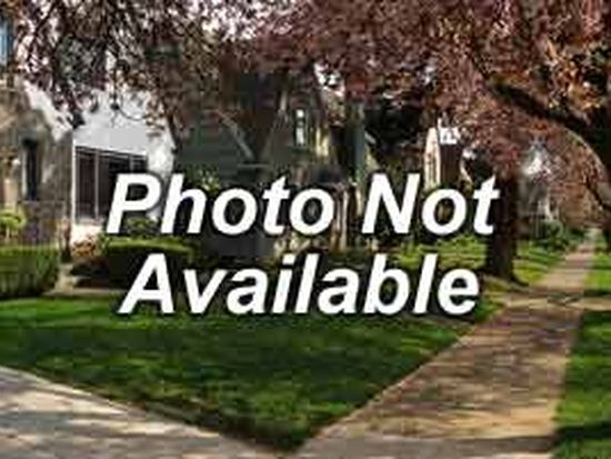1443 38th Ave, Santa Cruz, CA 95062