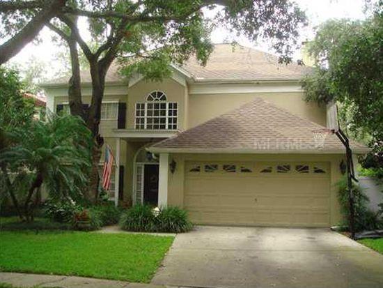 2917 W Bayshore Ct, Tampa, FL 33611