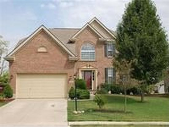 1042 Windpointe Way, Englewood, OH 45322
