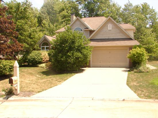 7289 Waterfowl Way, Painesville, OH 44077