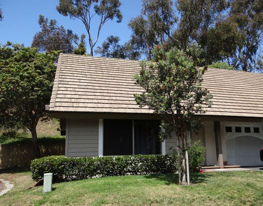 403 Bay Meadows Way, Solana Beach, CA 92075