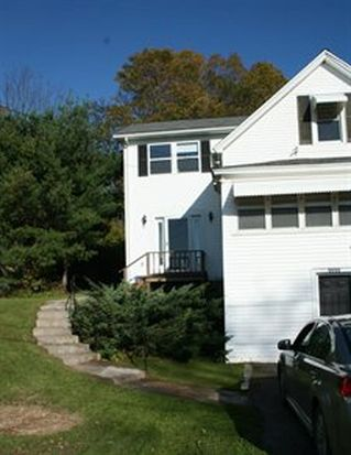 1090 County Highway 33, Cooperstown, NY 13326