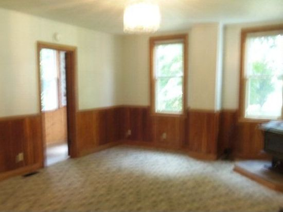 281 S Street Rd, Galion, OH 44833