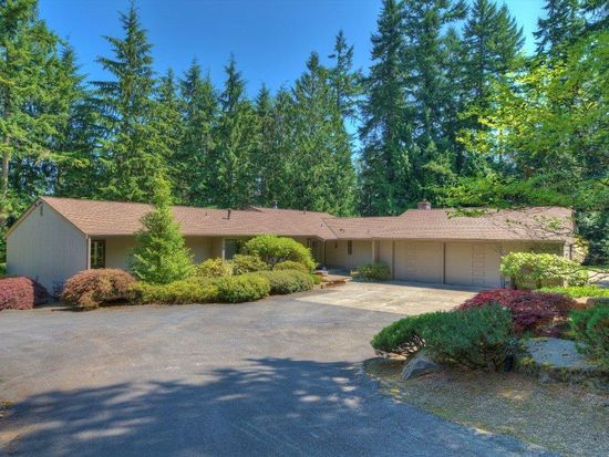 5314 277th Ave NE, Redmond, WA 98053