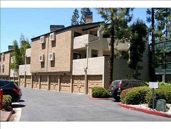 9750 Mesa Springs Way APT 45, San Diego, CA 92126