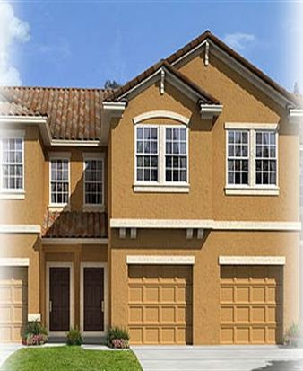 9182 Shepton St, Orlando, FL 32825