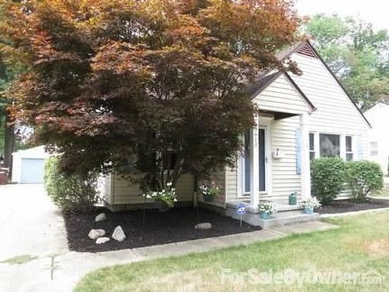 3610 Adaline Dr, Stow, OH 44224