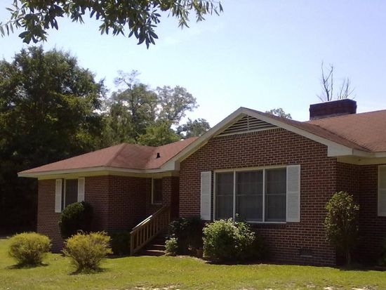 2805 Tv Rd, Florence, SC 29501