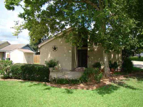 3710 Heatherwood Dr, Beaumont, TX 77706